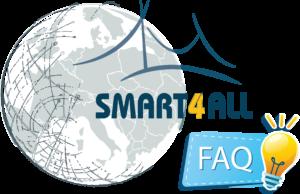 Smart4all FAQ